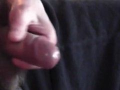 15 CUM SHOTS - SUPER CUMSHOT IN MY ROOM WITH HAND JOB - AMATEUR SOLO MALE