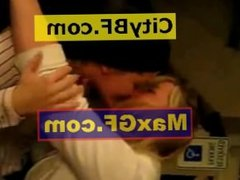 Watch 2 girls making out