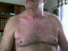 dat chest mm