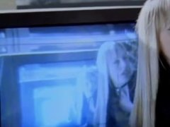 Pate No 1 - Always (Music Video) - PMV remix