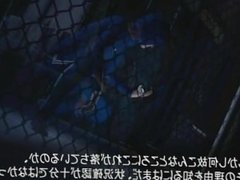 3D Hentai - Haruiro