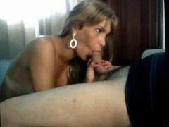 webcam blonde latina tranny sex2