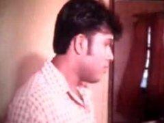 Bangladeshi Movies Song