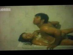 Bangladeshi Movies Song-1