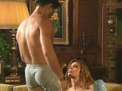 90s Porn: Taylor Hayes