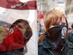 NazboliA, femmes d'aujourd'hui et de demain
