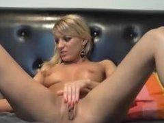 awesome masturbation girl