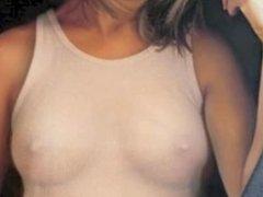 Jennifer Aniston Disrobed!