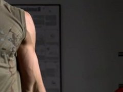 James Hamilton, Trit Tyler by Extra Big Dicks