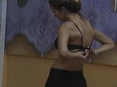 Nadia Terazzolo en tetas