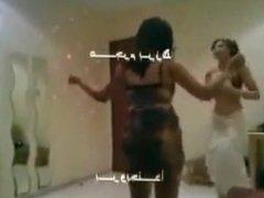 Algerian whores in Dubai!