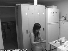 Japanese,Voyeur,Asian,Hidden Camera,Spy Cam,Reality,Amateur,Panties,Naked,N