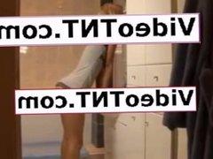 Hübsche Blondine zieht sich aus erotic girls lesbian biatch emo young