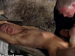Twink movie of There is a lot that Sebastian Kane enjoys to do to his
