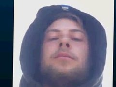 Matt mason show on skype