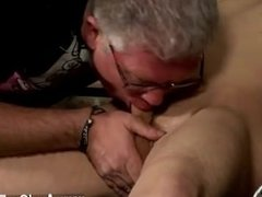 Twink video Draining A Boy Of His Load