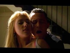 Scarlett johansson Don jon sex