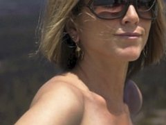 Jennifer Aniston Must See!