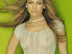 Jennifer Lopez and IGGY AZALEA Must See!