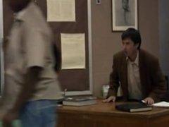 Hayden Panettiere The Good Student 1-2
