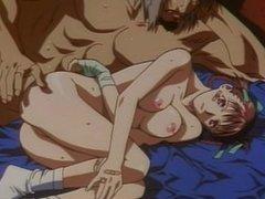 Kite - Sex Scene