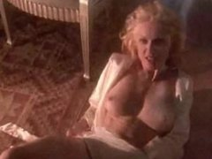 Madonna Body Of Evidence Compilation