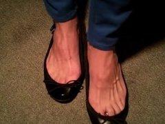 giantess in shoe crush