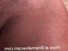 College girl fucked anal in dorm - slutcamfun.com