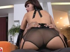 Aletta Ocean The Big Day HD