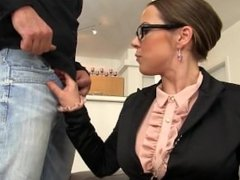Fully Clothed Sex
