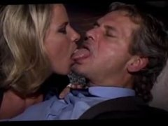 Unique Porn Video