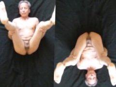 P0017b pornhub nackt schwarz Bett 7c8a1 pornstars celebs Sparmann-brothers