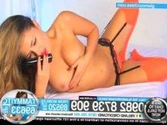 paige gc13 06 11 02