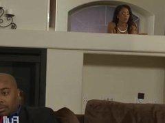 RWS Yasmine de Leon & Xander Corvus XXX A Family Affair Part 3 Three