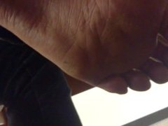 Candid Library Vietnamese Soles Part 4