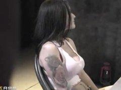 (Brazzers Exxtra) Katrina Jade ( ZZ Recruits: Agent Katrina / BRAZZERS)