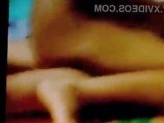 Mahia Mahi Sex Scandal Bangladeshi Actress
