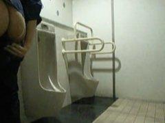 public toilet dildo3