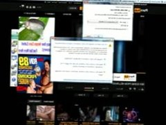 How To Download And Copy Pornhub Videos To Your Sony PS3 Tutorial Video