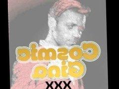 Cosmic Gina XXX - Rocco (Porn Music)
