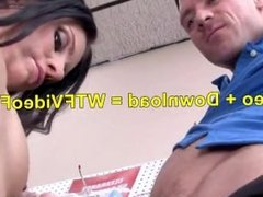 29-05-15 [BRAZZERS] Free Screw at Hardware Store  WTFVIDEOFREE.COM