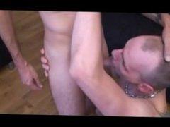 Bad Boy Rough Sex