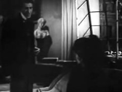 Bluebeard (1944 film) FULL MOVIE