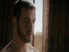 Game of Thrones topless & sex scenes & nude scenes