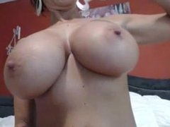 A Girl With Big Tits And Big Ass Ready For Fun - Livepornwebcam.net