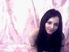 Big Ass Cam Girl-shesoncam.com