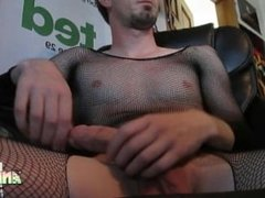 I Need Your Help To Get Me Hard
