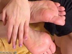 Sex tickling 01