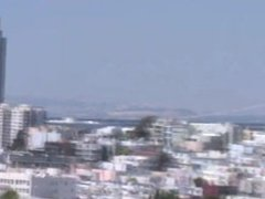 Golden Gate Season 4 - Scene 3