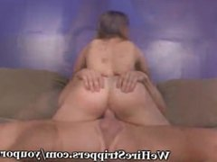 Hire a stripper 5